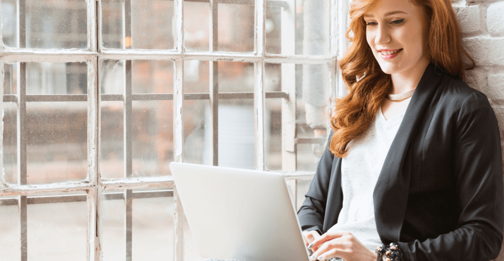 Blog firmowy – dlaczego warto go prowadzić?